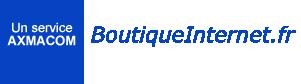 BoutiqueInternet.fr : votre boutique e-commerce pour vente à distance et Click & Collect
