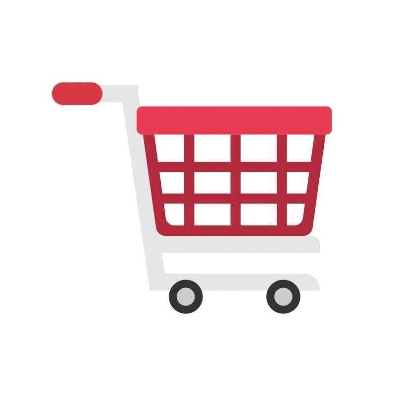 Boutique en ligne sans abonnement ni coût d'installation